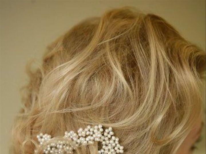 Tmx 1538492254 7a354061de55e892 1317057922936 IMG7118 Livingston wedding beauty