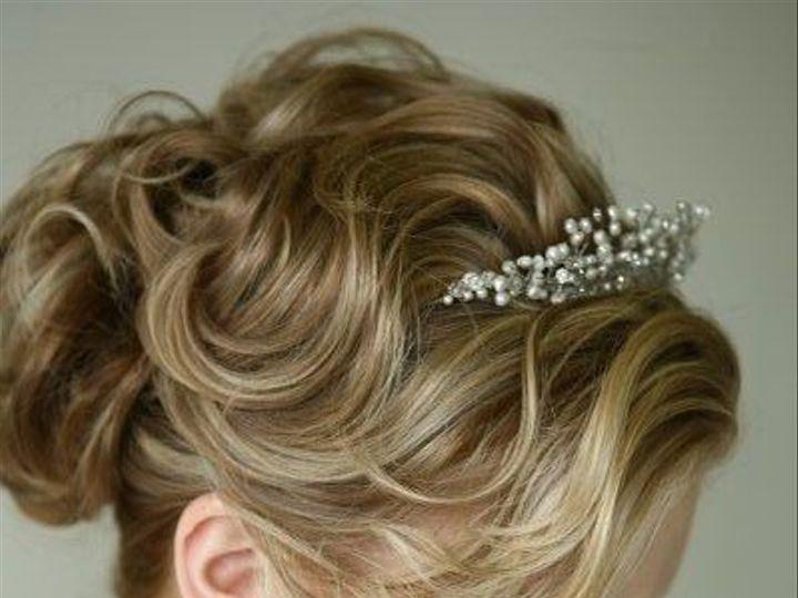 Tmx 1538492259 9f9b65525014ceac 1317057692727 IMG5445 Livingston wedding beauty