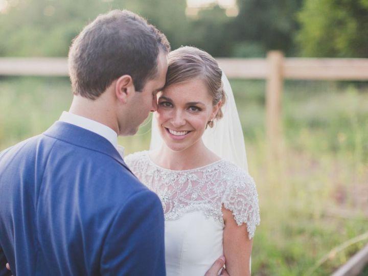 Tmx 1538494029 5bc71ca5d3e5942f 1538494028 7eb2f41c705fc900 1538494028781 8 Magda S Designs Ha Livingston wedding beauty