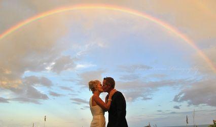 Love Pocean Weddings & Photography 2