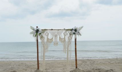Love Pocean Weddings & Photography 1