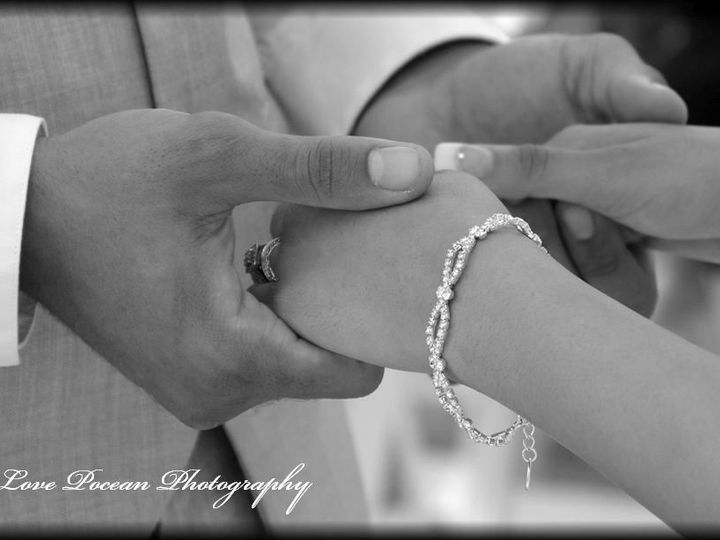 Tmx 1464354430403 Yami 3 Palm Bay, FL wedding photography