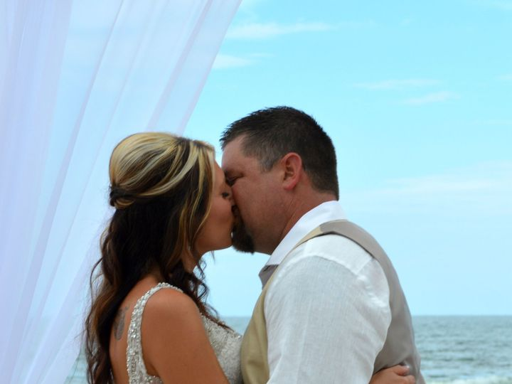 Tmx Dsc 0075 1 51 793466 159835981465844 Palm Bay, FL wedding photography