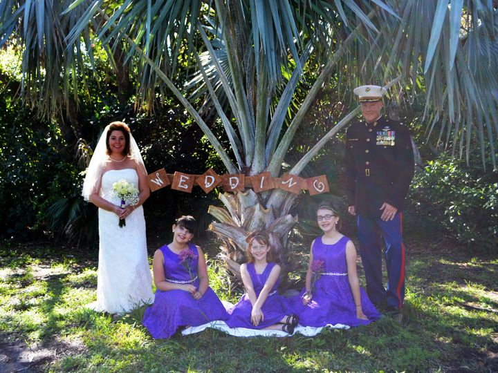 Tmx Dsc 0666 1 51 793466 Palm Bay, FL wedding photography