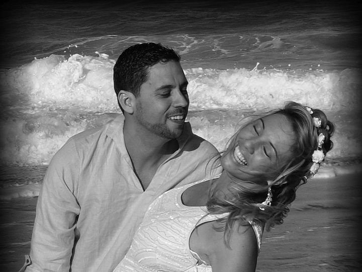 Tmx Dsc 0686 3 51 793466 159836122936009 Palm Bay, FL wedding photography