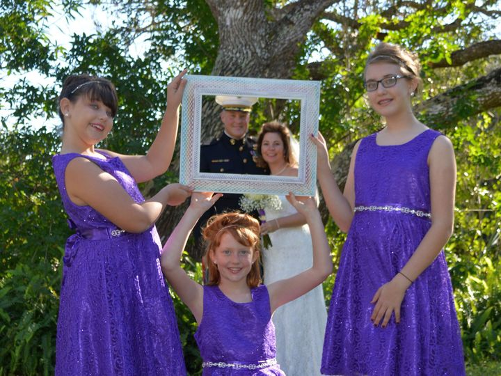 Tmx Dsc 0708 2 51 793466 Palm Bay, FL wedding photography