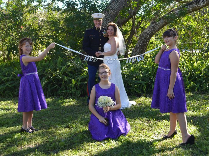 Tmx Dsc 0743 2 51 793466 Palm Bay, FL wedding photography
