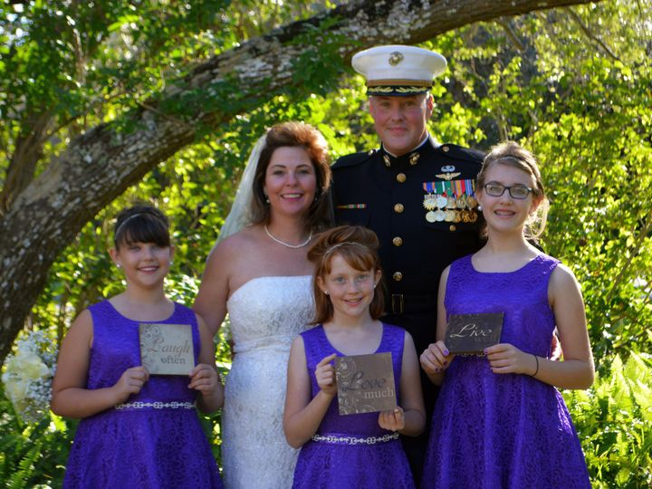 Tmx Dsc 0816 1 51 793466 Palm Bay, FL wedding photography