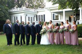 Marriage Coaches 4 Life