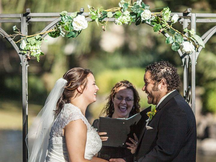 Tmx 1358788775679 BigSmilesrs Woodland, California wedding officiant