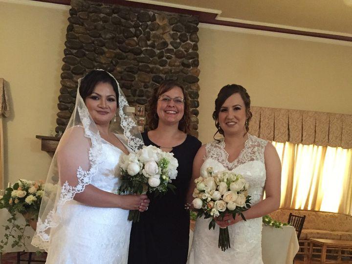 Tmx 1486179828540 Img3217 Woodland, California wedding officiant