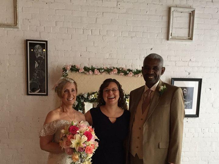 Tmx 1486179878822 Img2256 Woodland, California wedding officiant