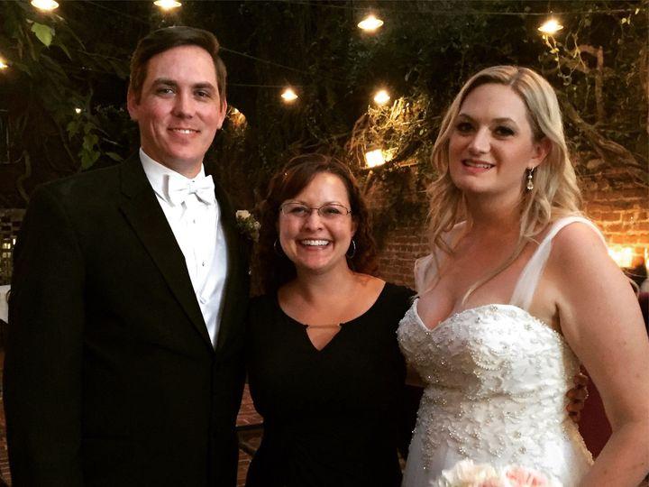 Tmx 1486179992461 Img3841 Woodland, California wedding officiant