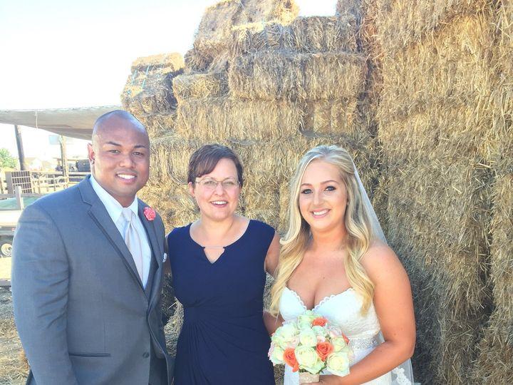 Tmx 1486180272629 Img3397 Woodland, California wedding officiant