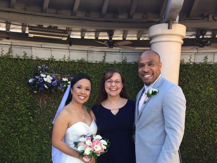 Tmx 1502421109567 Img6021 Woodland, California wedding officiant