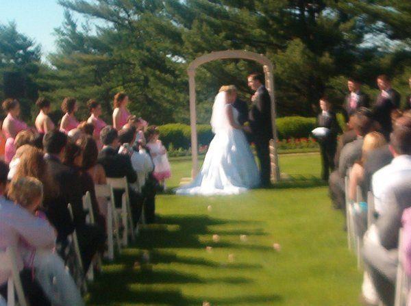Tmx 1214225439447 IM000287 East Orange, NJ wedding planner