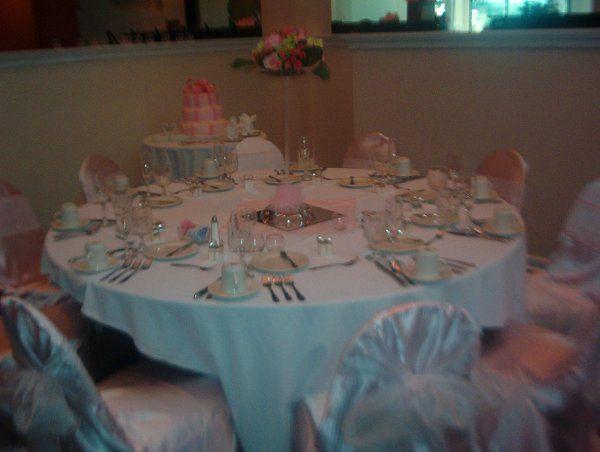 Tmx 1214225506712 IM000275 East Orange, NJ wedding planner