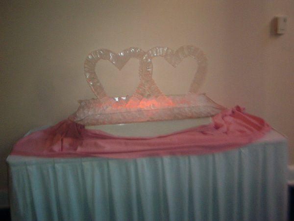Tmx 1214225583228 IM000294 East Orange, NJ wedding planner