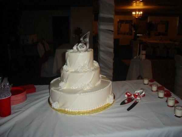 Tmx 1214225683025 DSC00286 East Orange, NJ wedding planner