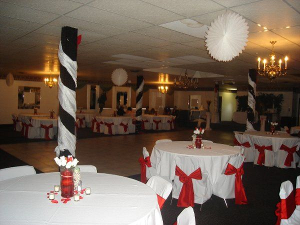 Tmx 1214225733806 DSC00292 East Orange, NJ wedding planner