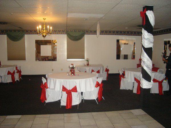 Tmx 1214225781337 DSC00285 East Orange, NJ wedding planner