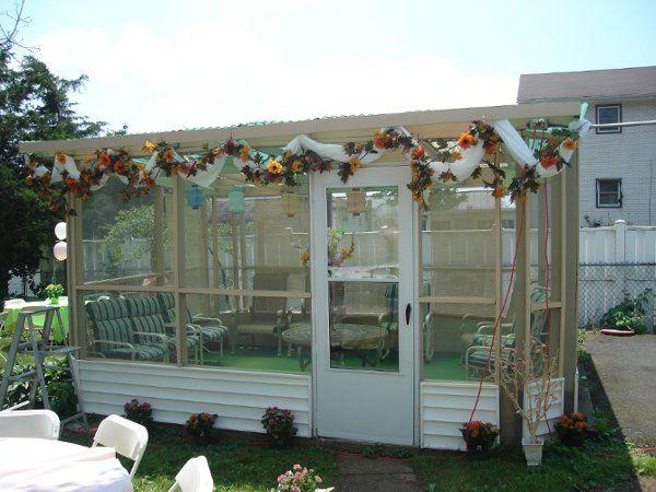 Tmx 1214226267337 DSC00563 East Orange, NJ wedding planner