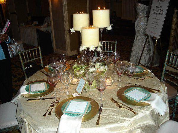 Tmx 1236605812938 DSC00160 East Orange, NJ wedding planner