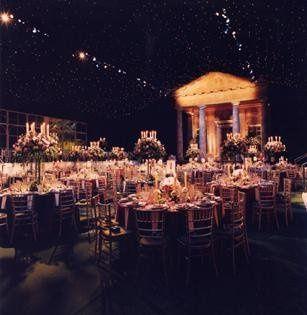 Tmx 1236605821235 Jport%5B1%5D East Orange, NJ wedding planner