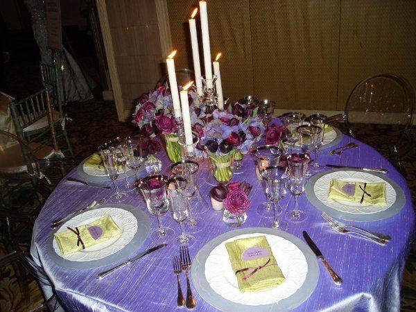 Tmx 1236605842844 DSC00163 East Orange, NJ wedding planner