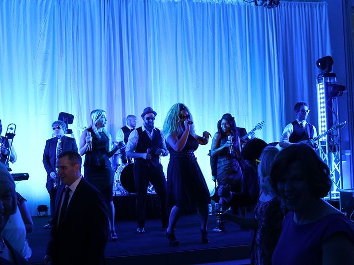 Tmx 1518673667 99097f889d72c3df 1518673665 494dc2a0def1c834 1518673645754 3 0406 PartyBand JW Dallas wedding band