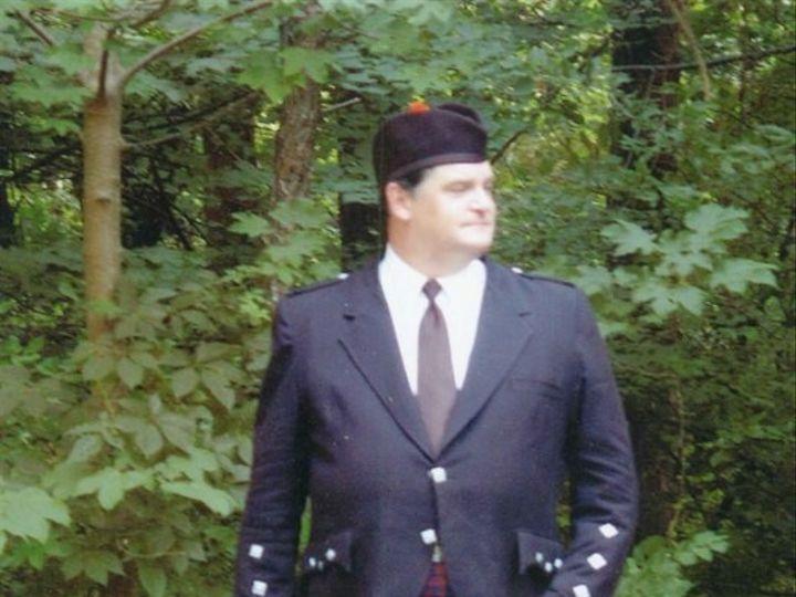 Tmx 1415714342938 Ian 2 Douglas wedding ceremonymusic
