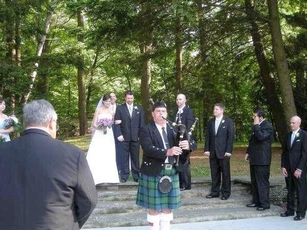 Tmx 1415714345444 Ian 3 Douglas wedding ceremonymusic
