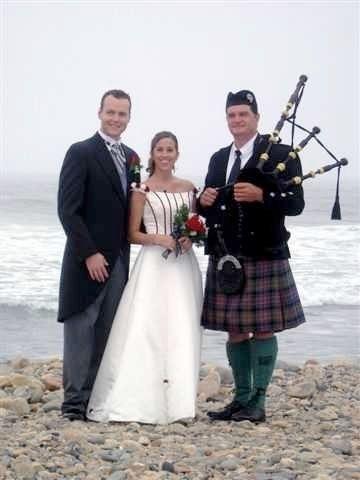 Tmx 1415714347742 Ian 4 Douglas wedding ceremonymusic