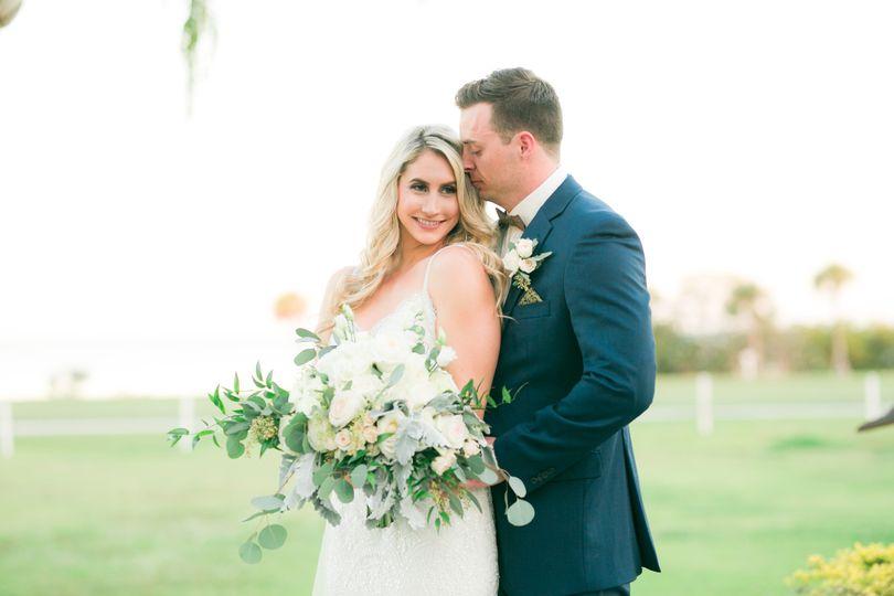 bride groom 65