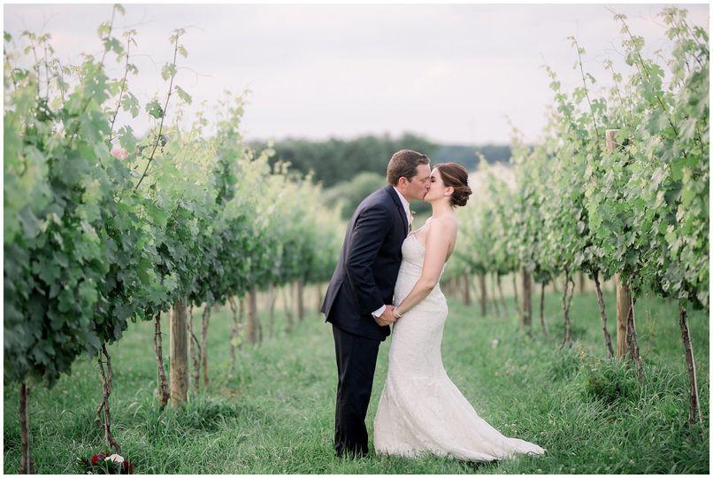 9653b1944c2b1d9b 1532446783 da08a88381c4f8e1 1532446781691 8 Virginia Wedding P