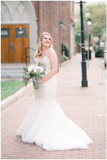 3abef8f57a35a03f 1532447238 7ac5c30d75b6591d 1532447234973 21 Virginia Wedding