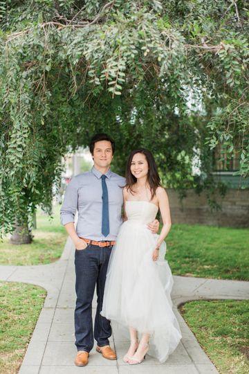 marialonghiphotographyhoteldelcoronadoweddingphoto