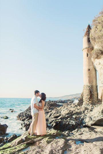 marialonghiphotographyfairytale whimsical engageme