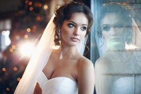 Formal Faces On-Location Hair & Makeup for Weddings