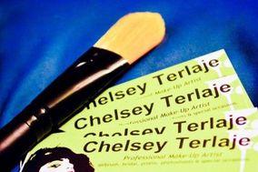 JustChelsey Makeup