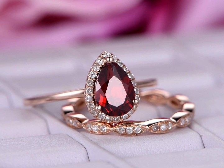 inter continental jewelers 06 51 446466 1559829451