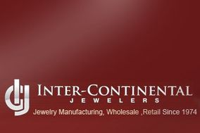 Intercontinental Jewelers