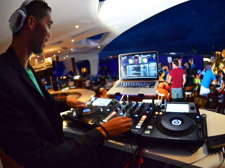 Tmx 1491308908409 Img2175 Cabo San Lucas, MX wedding dj