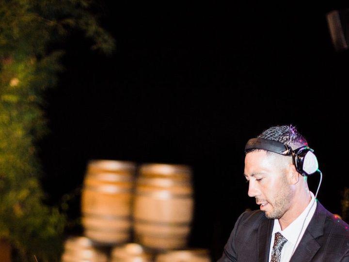 Tmx 3e9dadb4 688b 4c1c 8ec7 9f54faacf90d 51 686466 159354779711153 Cabo San Lucas, MX wedding dj