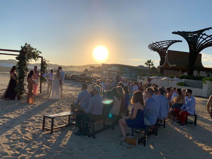 Tmx Img 0322 51 686466 159344789788068 Cabo San Lucas, MX wedding dj