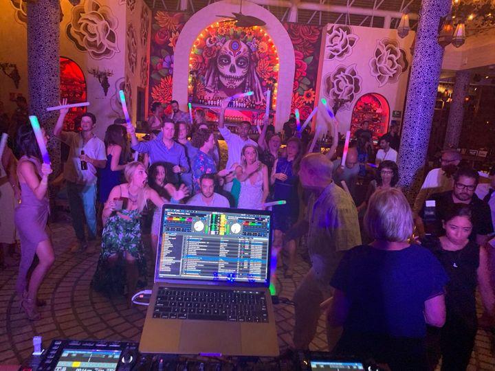Tmx Img 0332 51 686466 159344789869637 Cabo San Lucas, MX wedding dj