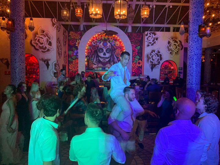 Tmx Img 0339 51 686466 159344789812313 Cabo San Lucas, MX wedding dj