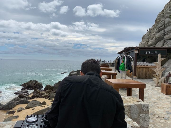 Tmx Img 1842 51 686466 159344790094974 Cabo San Lucas, MX wedding dj