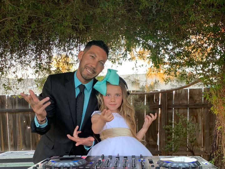 Tmx Img 3634 2 51 686466 159344790497976 Cabo San Lucas, MX wedding dj