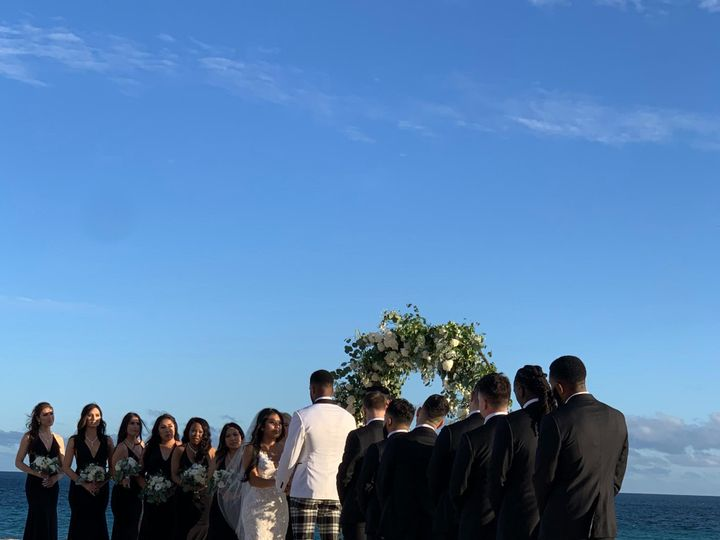 Tmx Img 6147 51 686466 159344790811809 Cabo San Lucas, MX wedding dj